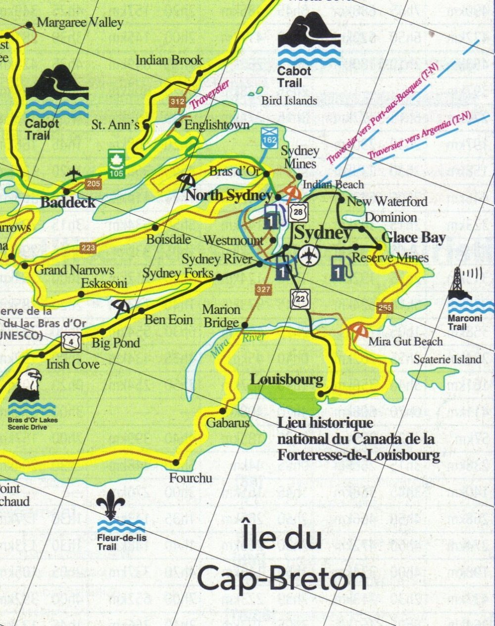 Carte_Marconi_trail.jpg