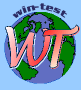 wt_logo_small.png